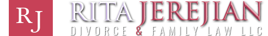 Hackensack Divorce & Family Lawyer Rita Jerejian