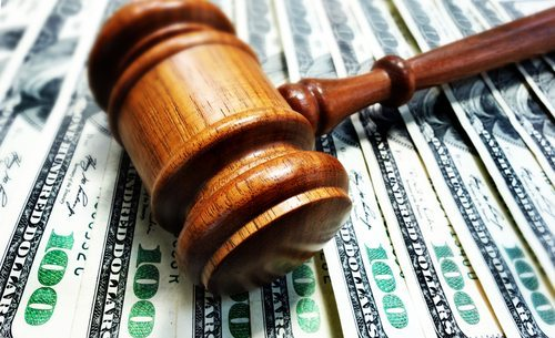 What You Need to Know About Alimony in New Jersey