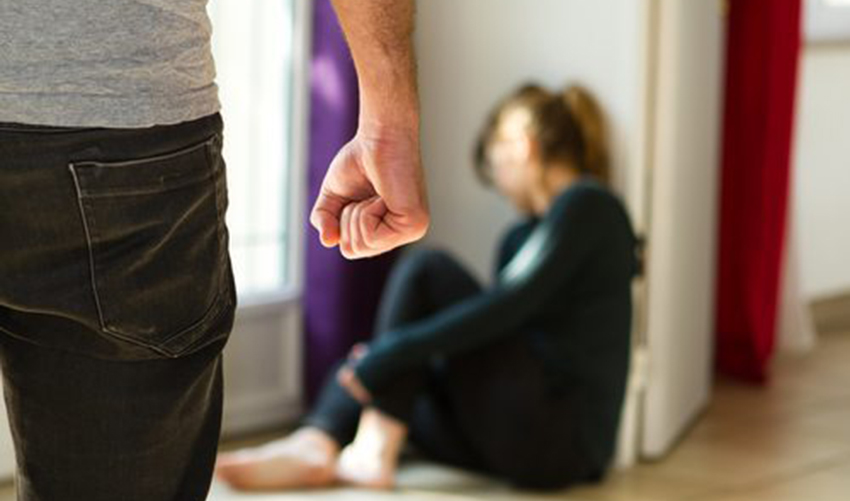 How False Accusations of Domestic Violence Could Affect Your Divorce