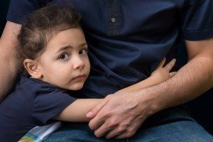 Rita Jerejian is an attorney in NJ for child custody cases