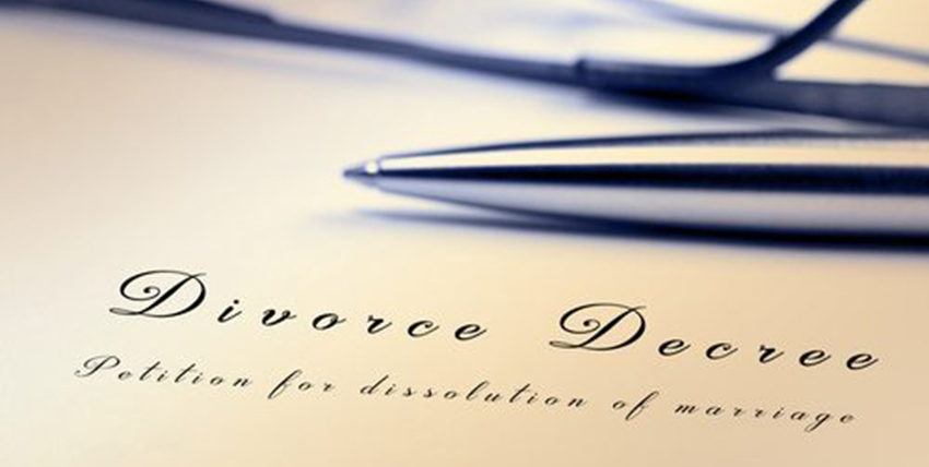 10 Do's and Don'ts of Getting a Divorce