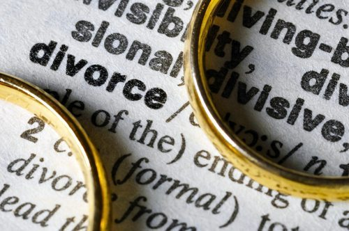 Are Divorce Judgments Really Final?