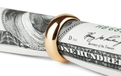 What Types of Spousal Support Are Available in New Jersey?