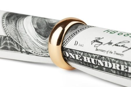 New Jersey Spousal Support Attorney