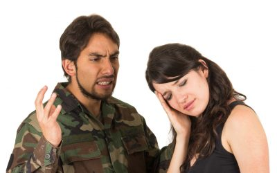 What Are the Residency Requirements for Military Divorce in New Jersey?