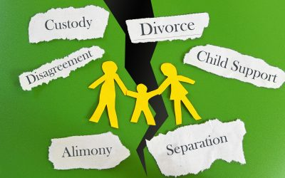 What Kinds of Questions Are Asked in a New Jersey Child Custody Case?